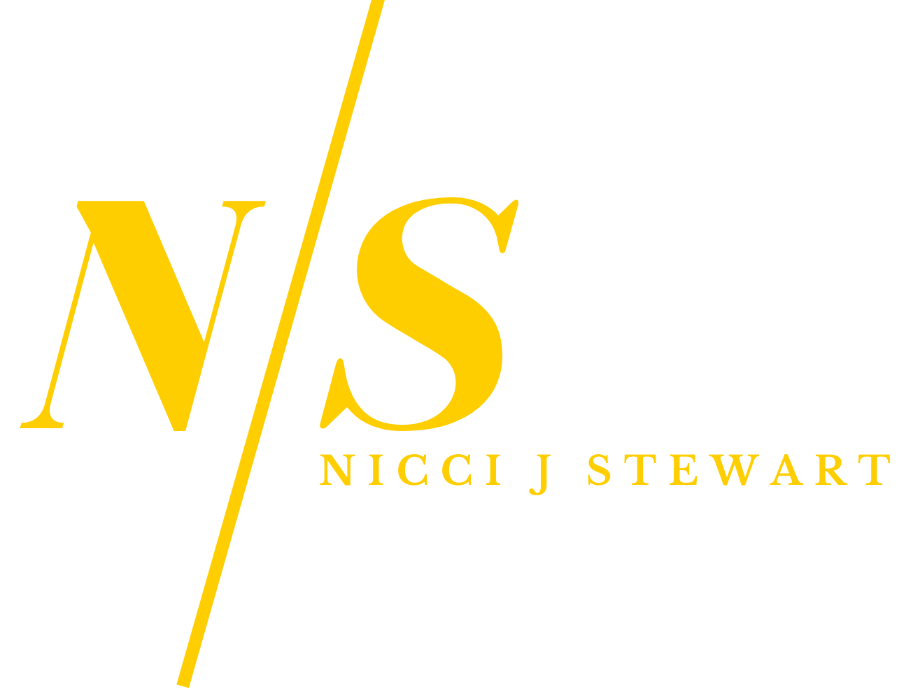 Nicci J Stewart